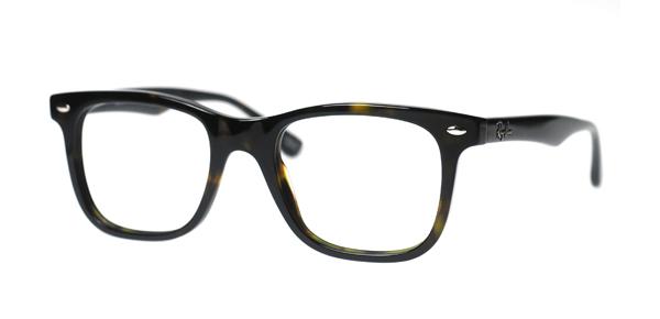 optische brillen von ray ban louisiana bucket brigade. Black Bedroom Furniture Sets. Home Design Ideas